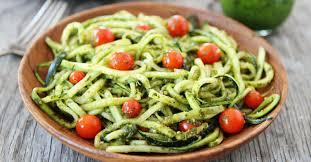 Cortador Fatiador De Legumes Espiral Vegetais B468