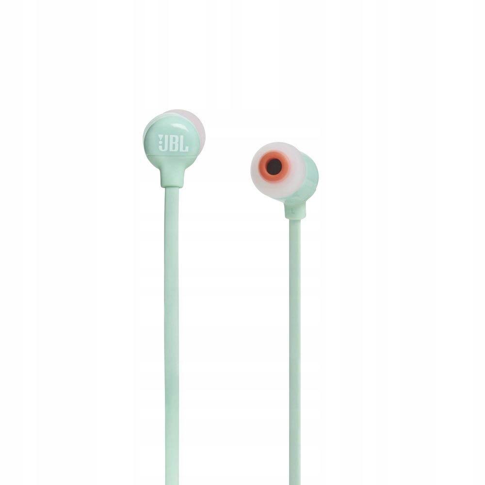 Fone de ouvido sem fio JBL Tune T110BT