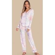 pijama comfort phases
