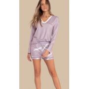 pijama short purposes