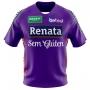 Camisa Especial Playoffs 2021 - Feminina - Personalizável