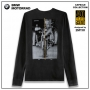 Camiseta BMW GS History - Masculina