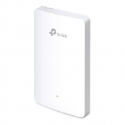 ACCESS POINT DE PAREDE OMADA MU-MIMO WIRELESS AC1200 EAP225- WALL SMB