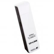ADAPTADOR USB WIRELESS N 300MBPS TL-WN821N