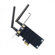 ADAPTADOR WIRELESS USB ARCHER DUAL BAND TPLINK AC1300 T4U