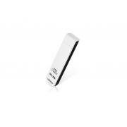 ADAPTADOR WIRELESS USB TP LINK TL-WN821 N