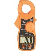 ALICATE AMPERIMETRO MINI DIGITAL AC AD-8005
