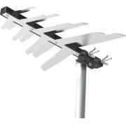 ANTENA DIGITAL EXTERNA UHF HDTV 6100