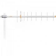 Antena Externa Para Celular 900MHz 14dBi CF-914 AQUÁRIO