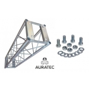 AURATEC TORRE A20 AÇO 1,5M