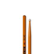BAQUETA VIC FIRTH SIGNAT DAVE WECKL EVOLUTION SDW2 (7377)