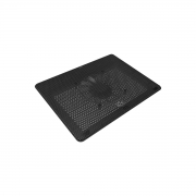 BASE PARA NOTEBOOK NOTEPAL L2 FAN 160MM LED AZUL UBS 2.0 - MNW-SWTS-14FN-R1