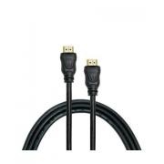 CABO HDMI SPEED 5 MTS SC SUMAY SM-HDM50S