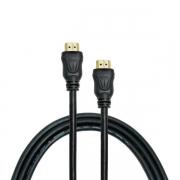 CABO SUMAY HDMI SPEED 10 MTS SC SM-HDM100S (5173)