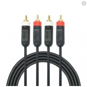 CABO SUMAY SPEED RCA-RCA 1,8 MTS SC SM-C2RCA18S