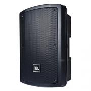 """CAIXA ACÚSTICA JBL 15"""" JS-15BT COM USB E BLUETOOTH"""
