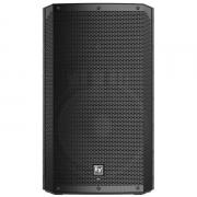 CAIXA ATIVA ELECTRO VOICE ELX200-15P-GL 15
