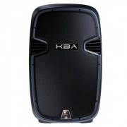 CAIXA ATIVA K-AUDIO KBA12