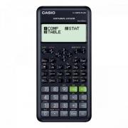 Calculadora Científica 252 Funções FX-82ES PLUS-2 Preta CASIO