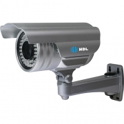 CAMERA HDL HM-55 IR 25MT 90.02.01.028