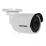 CÂMERA HIK VISION H.265+/H 4MM 1/2.8'' DS-2CD2025FWD-I-4MM