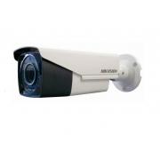 CAMERA HIK VISION TVI IR BULLET 1080P FIX 3.6MM METAL DS-2CE16D1T-IR (DSO)