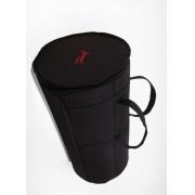 CAPA LECOURUCCI P/ QUINTO BLACK 600 (0151)