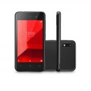 CELULAR SAMRTPHONE E LITE 3G 32GB TELA 4.0