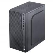 COMPUTADOR BUSINESS B300 - I3 10100 3.6GHZ MEM 8GB DDR4 SSD M.2 NVME 250GB(L-3500MBPS)/(G-1050 HDMI/VGA FONTE 250W