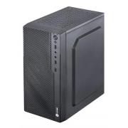 COMPUTADOR BUSINESS B500 - I5 10400 2.9GHZ 8GB DDR4 SSD 480GB HDMI/VGA FONTE 300W