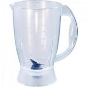 Copo para Liquidificadores 2L Opaco RL1725/65 WALITA ACESSÓRIOS - CX / 6