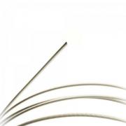 Corda para Violão Nylon 6a (MI) GENW6 Série Canário GIANNINI - DZ / 12