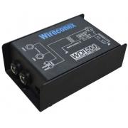 DIRECT BOX WIRECONEX PASSIVO WDI 600 (8043)