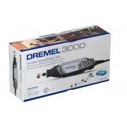 DREMEL MICRORRETIFICA 3000 N 10 220V F013.300.0PC-000