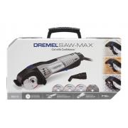 DREMEL SERRA MARMORE SAW MAX SM20-01 F013 SM2 ONC