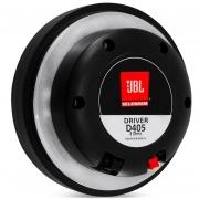 DRIVER JBL D405