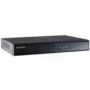DVR HIK VISION TURBO HD 16 CANAIS DS-7216HGHI-F1