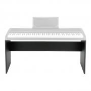 ESTANTE PARA PIANO DIGITAL B1 KORG MOD. STB1-BK/WH