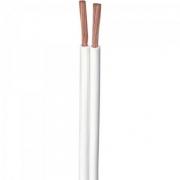 Fio Paralelo 2x16 1,00mm Branco CONTROLLER - RL / 100