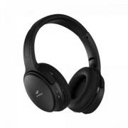 Fone de Ouvido Bluetooth PH-B-500 Preto C3TECH