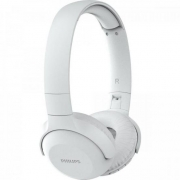 Fone de Ouvido Bluetooth TAUH202WT/00 Branco PHILIPS
