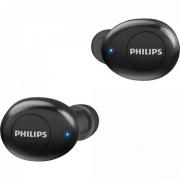 Fone de Ouvido Bluetooth TAUT102BK/00 Preto PHILIPS