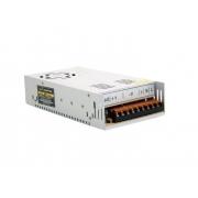 FONTE CHAVEADA 12VDC X 20A POWER TECH F12V20AC (7898614020148)