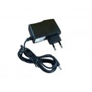 FONTE POWER TECH BIVOLT 12V 1A C/PLUG P4 (7898614020018)