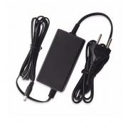 FONTE POWER TECH BIVOLT 12VDC X 5A  F12V5AC C/ PLUG P4 (7898614020056)