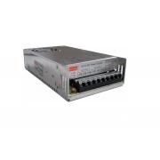 FONTE POWER TECH CHAVEADA  12VDC X 30A
