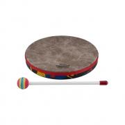 Hand Drum 10 Pol Infantil Kd-0110-01 Remo