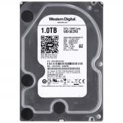 HD WD 1TB SATA III 64MB CACHE 5400-7200RPM 3,5