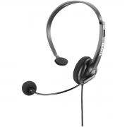 HEADSET PARA TELEFONE RJ9 F02-1NSRJ