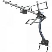 Kit Antena Digital UHF PROHD1110/02 PROELETRONIC
